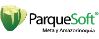 ParqueSoft Meta